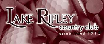 Lake Ripley Country Club